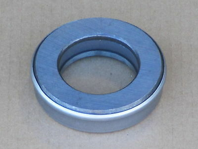Clutch Release Throw Out Bearing For Oliver 440 550 66 660 77 770 88 880 Gg Hg