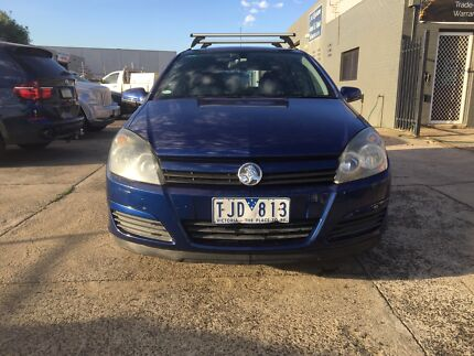 2003 holden astra rwc auto rego cars vans utes gumtree 2004 holden astra hatchback with rego and rwc warranty save fandeluxe Gallery