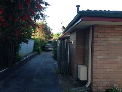property to let by owner