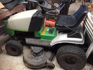 Viking MT415T 42 inch Ride on Lawn Mower Hobart CBD Hobart City Preview