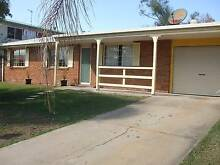3 bedroom house Taranganba for rent Park Avenue Rockhampton City Preview