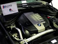 BMW Motor 325d 330d 330xd E92 E93 LCI 306D3 M57N2 neu überholt 12 Nordrhein-Westfalen - Mönchengladbach Vorschau