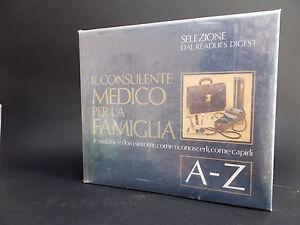 IL-CONSULENTE-MEDICO-PER-LA-FAMIGLIA-A-Z