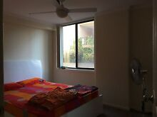 Shared accomodation available for a professional person Parramatta Parramatta Area Preview