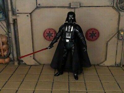 LOOSE STAR WARS THE VINTAGE COLLECTION (Star Wars) DARTH VADER
