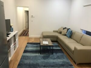 2 bedroom house rent inner west