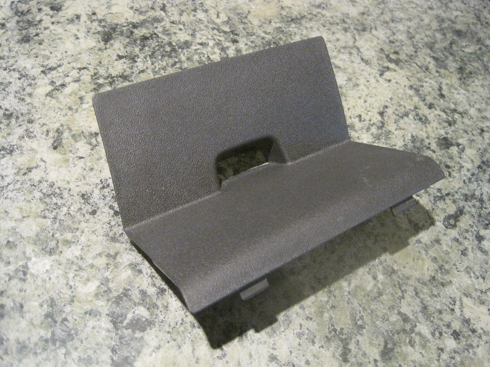 Used Scion Xa Dash Parts For Sale 2006 Fuse Box Cover Panel Door Handle Left Driver Side Black Oem