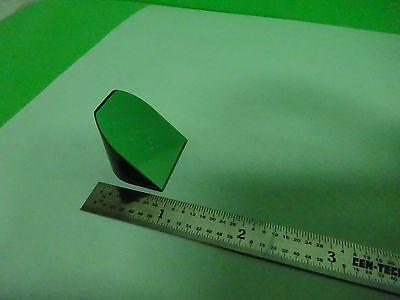 Optical Prism Coated Laser Optics X8-70