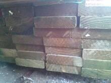 140x35 F7 Treated Pine $13 per length Northcote Darebin Area Preview