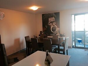 Room for Lease Wollongong Wollongong Area Preview
