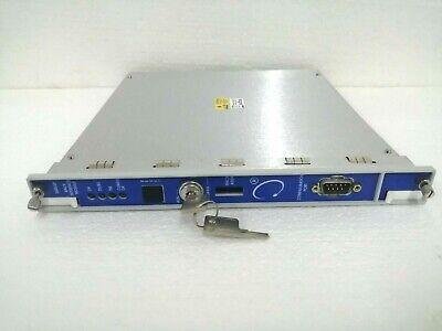 Bently Nevada 350020 Rack Interface Module