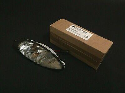 Genuine Lotus Elise / Exige S2 RH Front indicator lamp / light B117M0017F