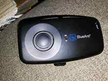 Bluetooth device - Blue Ant Bossley Park Fairfield Area Preview