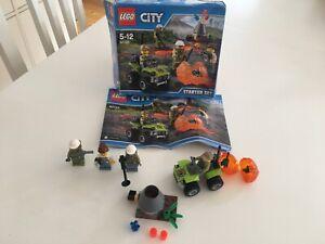 Lego city 60151 | Toys - Indoor | Gumtree Australia Auburn