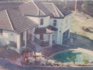 Marvelous 3 bedroom property in Pacific Pines Gold Coast Pacific Pines Gold Coast City Preview