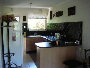 Looking for a flatmate for apartment near Flinders Bedford Park Mitcham Area Preview