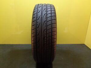 Nitto Crosstek Tires Ebay