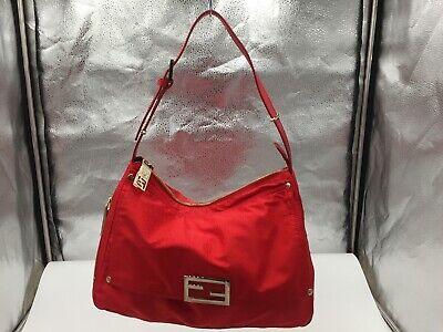 FENDI Women's Handbags