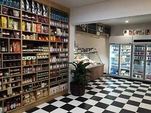 Gourmet Deli Ballina Ballina Area Preview