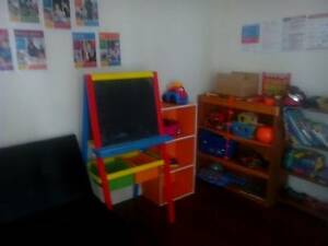 Just for kids family day care Blacktown Blacktown Area Preview