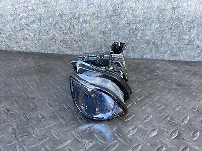 Mercedes W222 S63 S550 Vorne Rechts Seite Scheinwerfer Träger Projektor OEM