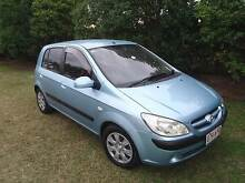 $1250 Deopsit $120 P/W Rent 2 Own Cars Gold Coast Reedy Creek Gold Coast South Preview