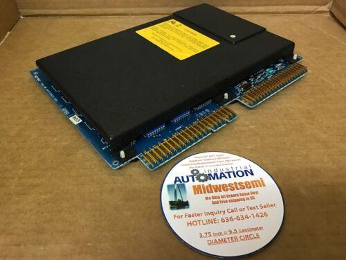 IC600CM548A FREESHIPSAMEDAY GE FANUC MEMORY MODULE 8K CMOS USE W/600/6000 SER. 6