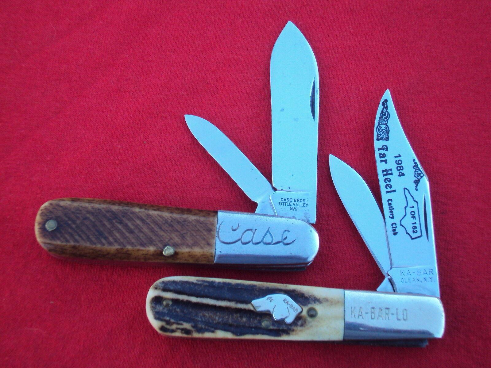 Victoria's Blades & Antiquities