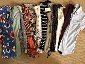 Like New - Women's Clothes