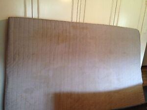 Free Queen IKEA mattress Hamersley Stirling Area Preview