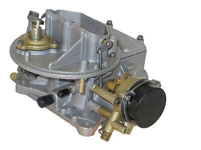 MOTORCRAFT 2100 CARBURETOR 1973-1975 FORD TRUCKS 360-390 ENGINE