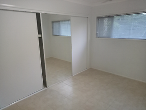 Furnished downstairs flat for rent Palm Beach Gold Coast South Preview