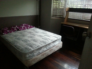 Big clean and tidy double room for rent Liverpool Liverpool Area Preview