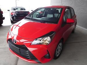 2018 Toyota Yaris LE, A/C, CRUISE, BLUETOOTH, CAMERA