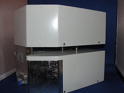 Brooks Automation Wafer Pre-aligner 002-7391-36
