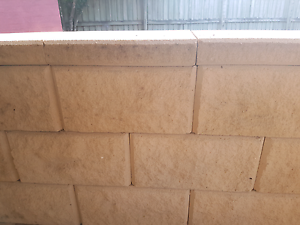 Retaining Wall Blocks Morayfield Caboolture Area Preview