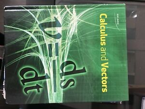 GRADE 12 Textbooks: chemistry, physics, accounting 11 and 12