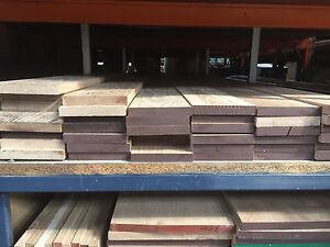 Pack Lots - American Oak DAR - 130 x 19 x Random Lengths - $12.90LM