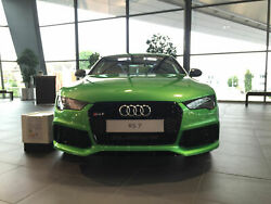 Rs7-apple-green-01