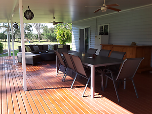 FOR SALE $395,000 Gin Gin Bundaberg Surrounds Preview