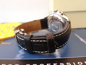 QUALITY-THICK-REPLACEMENT-DEPLOYMENT-LEATHER-STRAP-BAND-TO-FIT-BREITLING-WATCH
