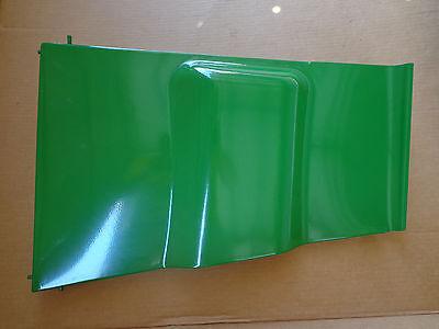 John Deere 5010 5020 Left Rear Side Panel