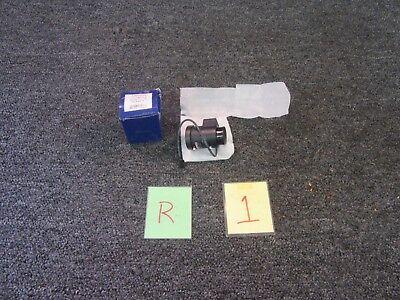 Rainbow Ir Day Night Cctv Camera Lens Security 13 3-8mm F1.2 Dc Auto Iris Ge