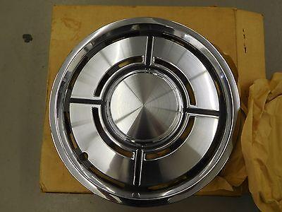 NOS 79 Mustang Wheel Cover