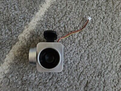 Sky Rider Pegasus Quadcopter Drone Replacement Video Camera Attachment