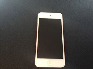 Apple iPod touch 64 GB, 5th Generation!