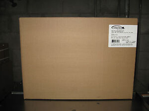 100-4-WHITE-MAILERS-POLY-BUBBLE-MAILER-ENVELOPE-XPAK