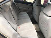2005 Hyundai Sonata 4 cyl Auto(1 year free warranty) Yeerongpilly Brisbane South West Preview