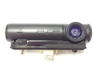 New Official Sony PSP Camera 450x Attachable Playstation Portable Camera