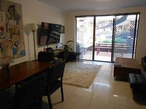 furnished room in a spacious townhouse near Redfern station Redfern Inner Sydney Preview